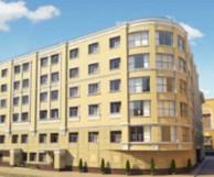 Лср недвижимость коммерческая недвижимость коммерческая недвижимость самара кировский район